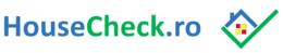 HouseCheck.ro